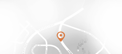 Map GLE-Precision