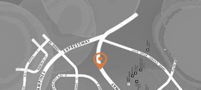 Map GLE-Precision
