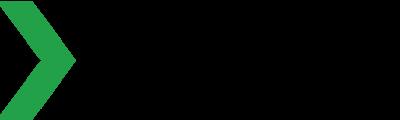 GLE-Precision Dark Logo