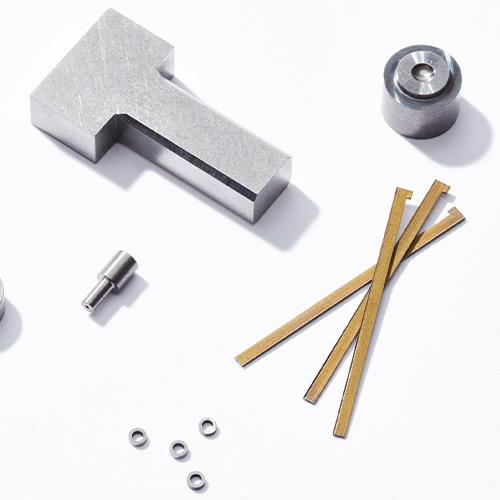Precision Machining Carbide catheter dies, Swaging dies and Tipping Dies
