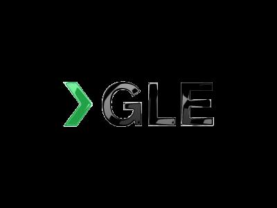Acquisition of GLE-Precision