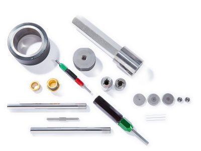 Carbide-and-Ceramic-Precision-Tooling