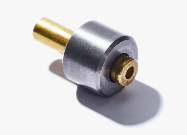 ammo-4