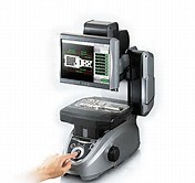 GLE-Precision purchase Keyence