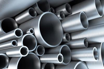 Capabilities in steel